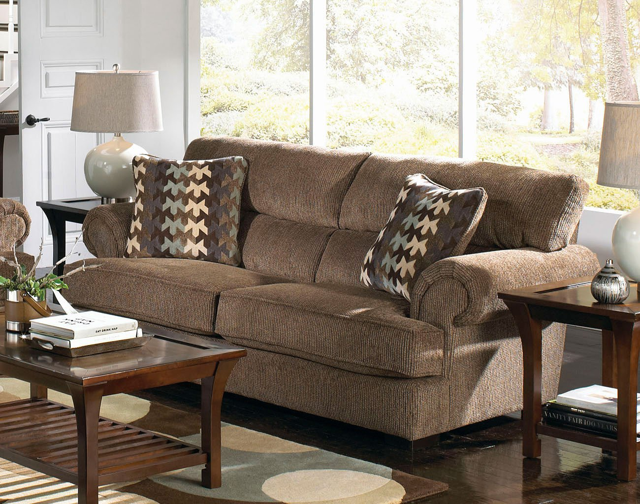 Furniture Hayden Collection