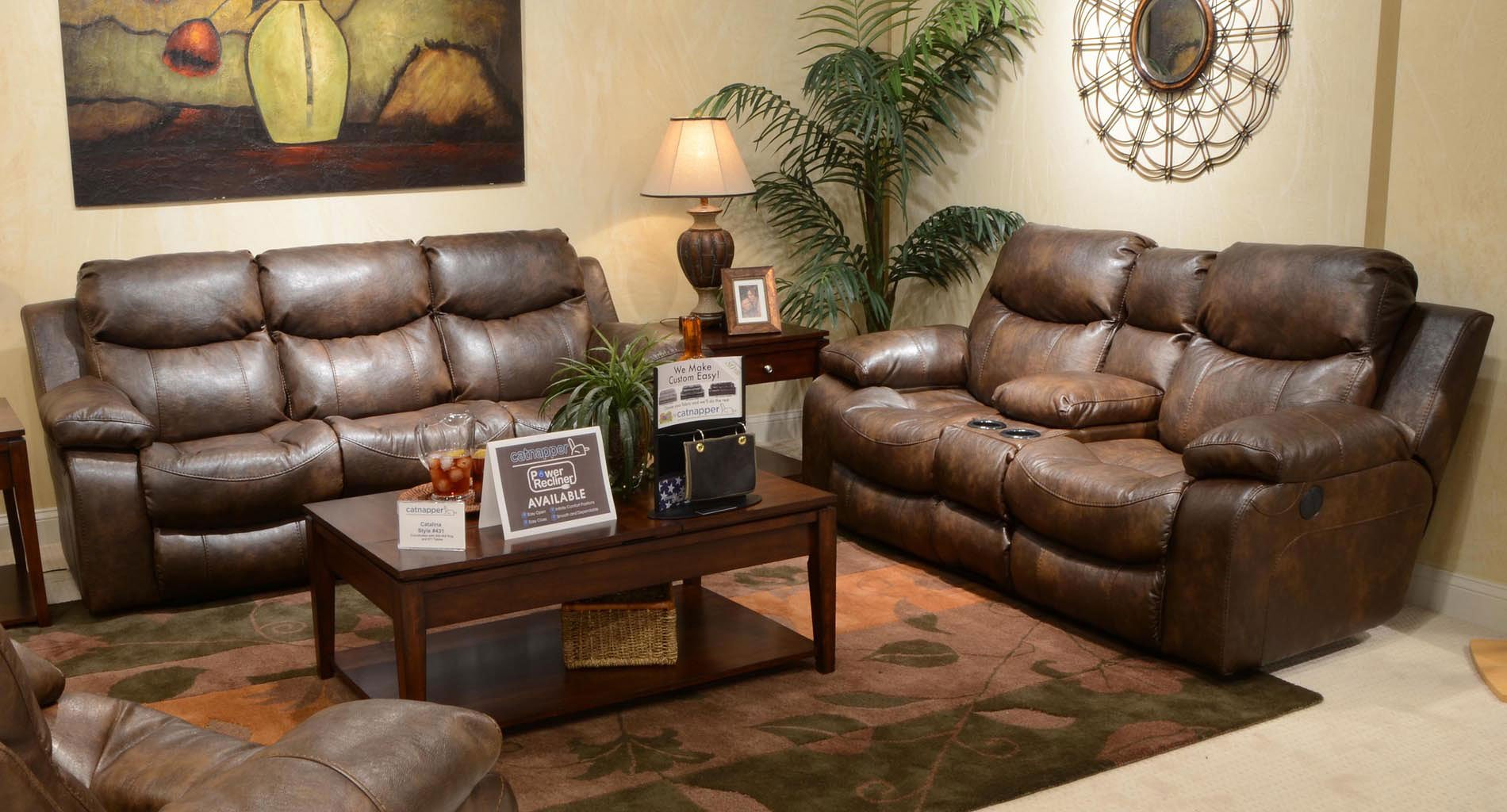recliner living room set leather catalina reclining living room set timber furniture