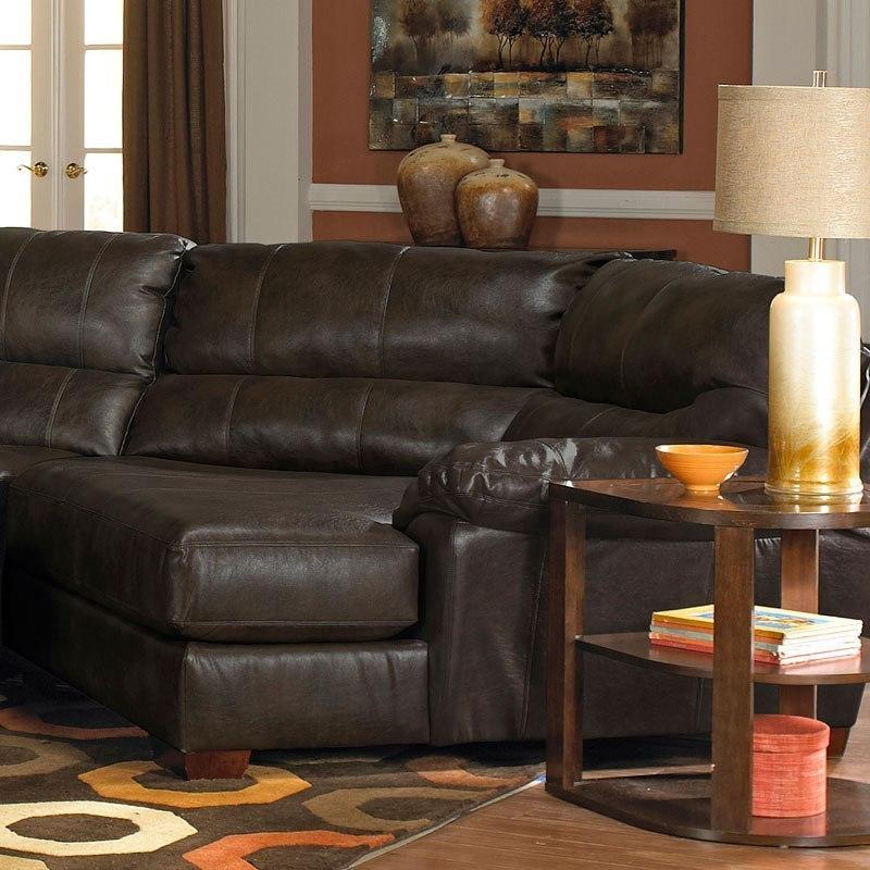 Lawson Modular Sectional Set (Godiva) by Jackson Furniture ...