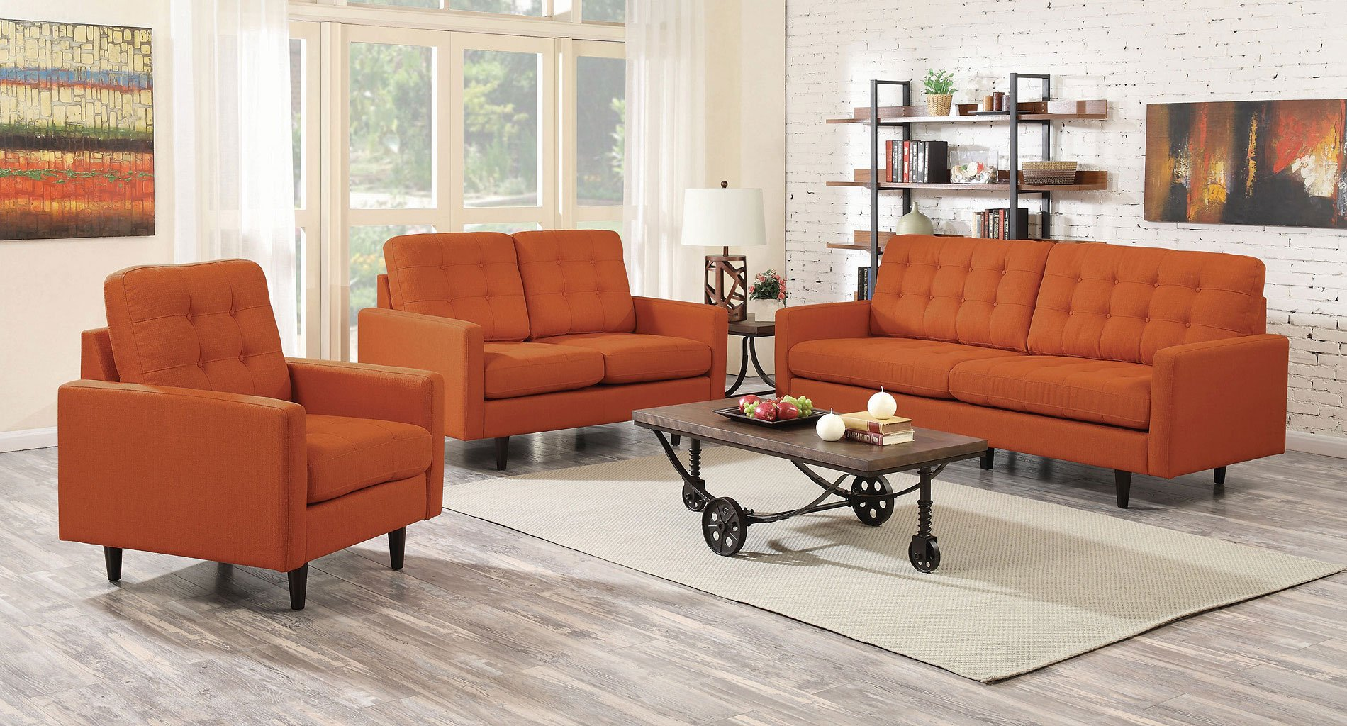 living room furniture orange county kesson living room set orange living room sets 22072
