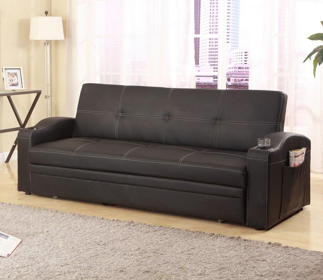Superb Easton Adjustable Sofa Bed Uwap Interior Chair Design Uwaporg