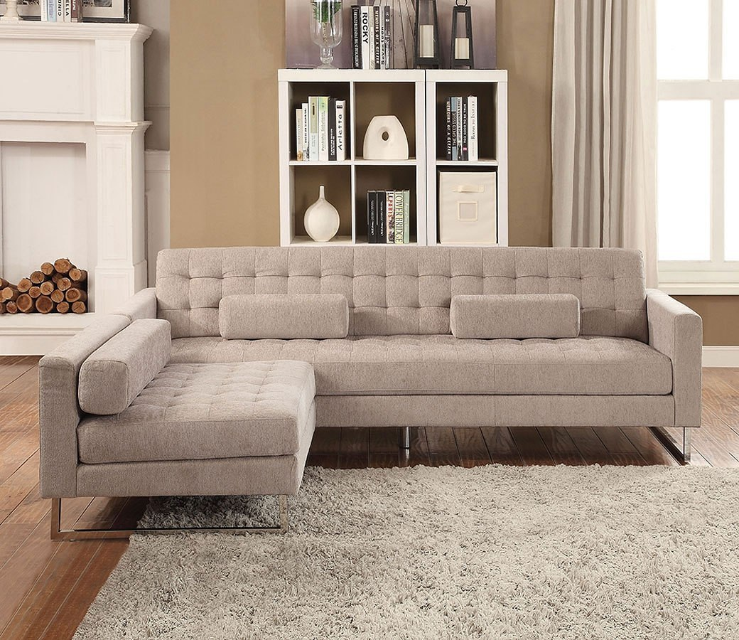 52b87af9571c Sampson Living Room Set by Acme Furniture | FurniturePick