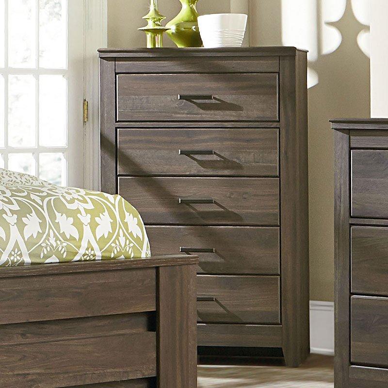 Hayward Chest By Standard Furniture Furniturepick