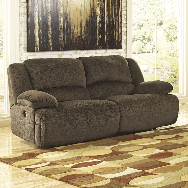 Permalink to Sofa Furniture For Sale