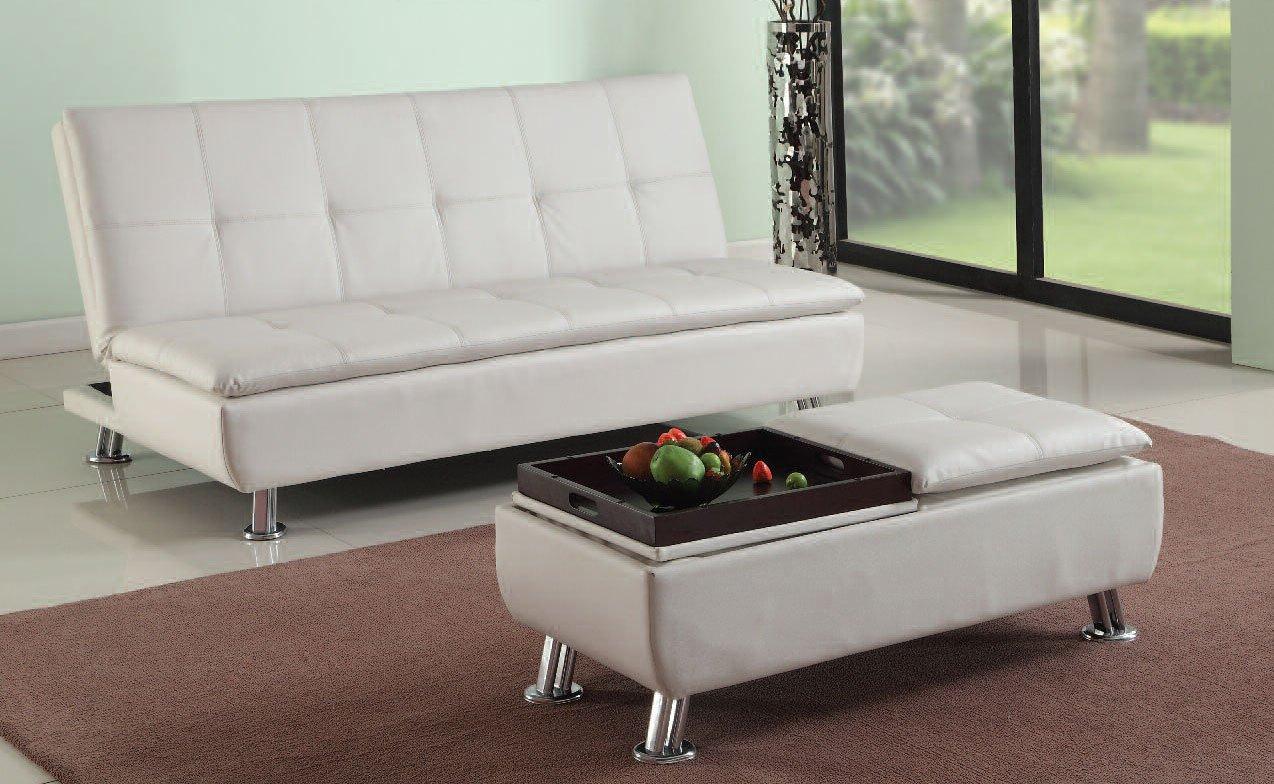 Derrick Living Room Set By Acme Furniture Furniturepick