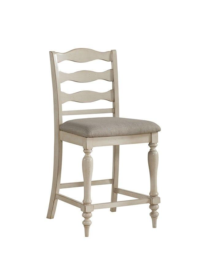 Super Nantucket Counter Height Stool Set Of 2 Machost Co Dining Chair Design Ideas Machostcouk