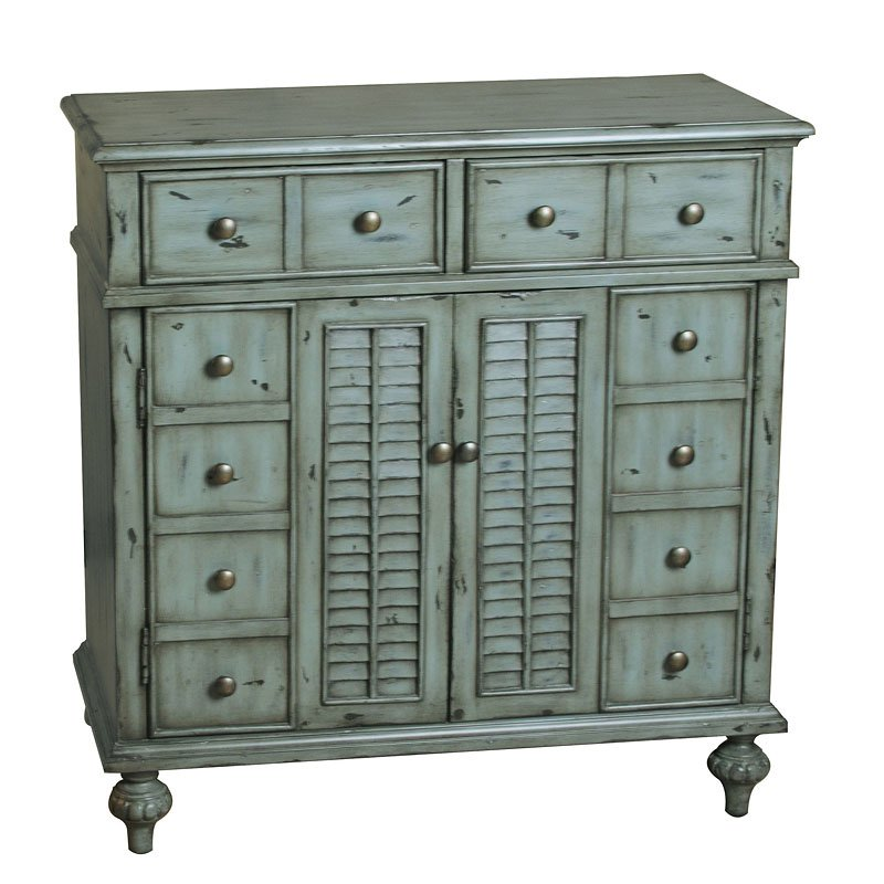 Apothecary Style Accent Chest Accent Chests And Cabinets Occasional And Accent Furniture