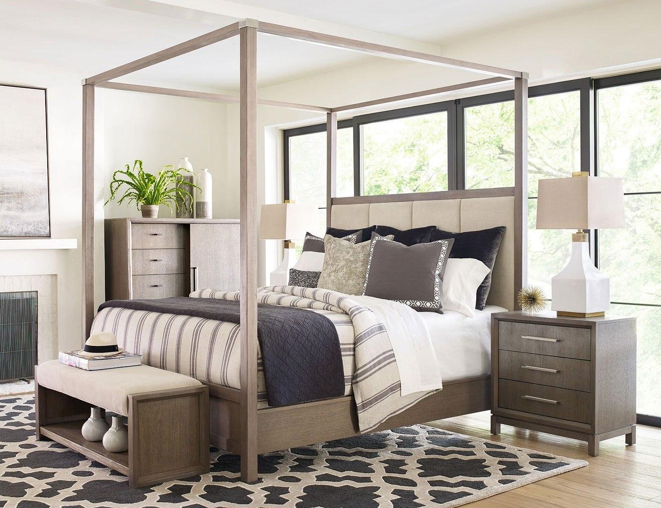 Delicieux Furniture Pick