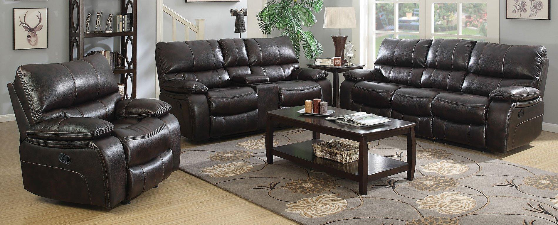 Willemse Reclining Living Room Set Living Room Sets Living Room Furniture Living Room