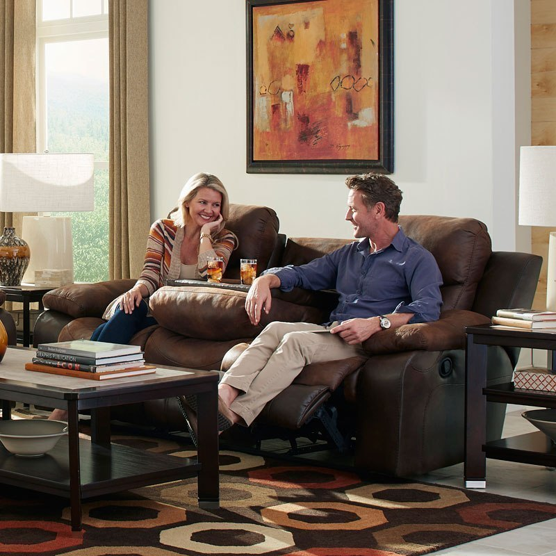 Astounding Henderson Reclining Sectional Sunset Caraccident5 Cool Chair Designs And Ideas Caraccident5Info