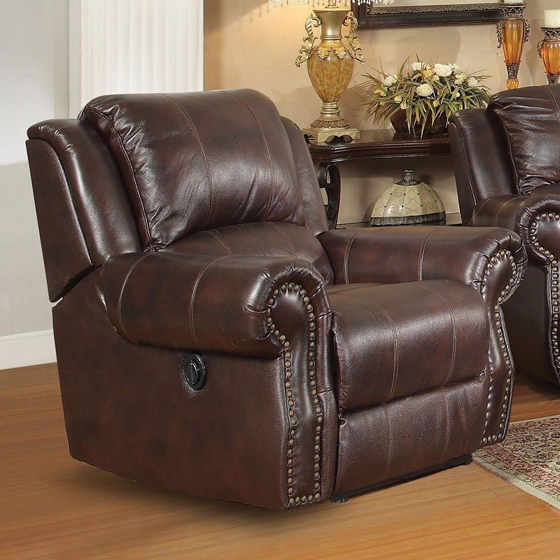 Sir Rawlinson Swivel Rocker Recliner Recliners And Rockers Living Room Furniture Living Room