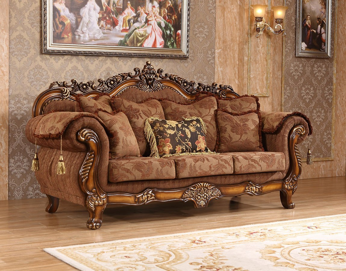 Brilliant Sheraton Sofa Interior Design Ideas Helimdqseriescom