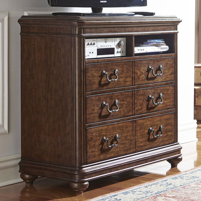 media dresser for bedroom montgomery media chest media chests media cabinets tv 16173