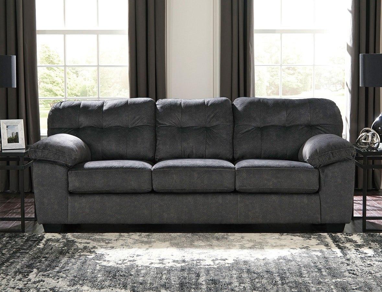 Accrington Granite Sofa By Signature Design By Ashley