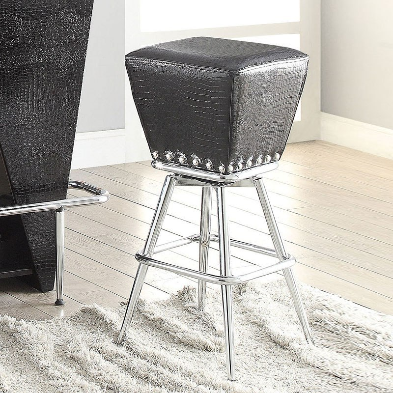 ... Patrick Barstool (Set Of 2)