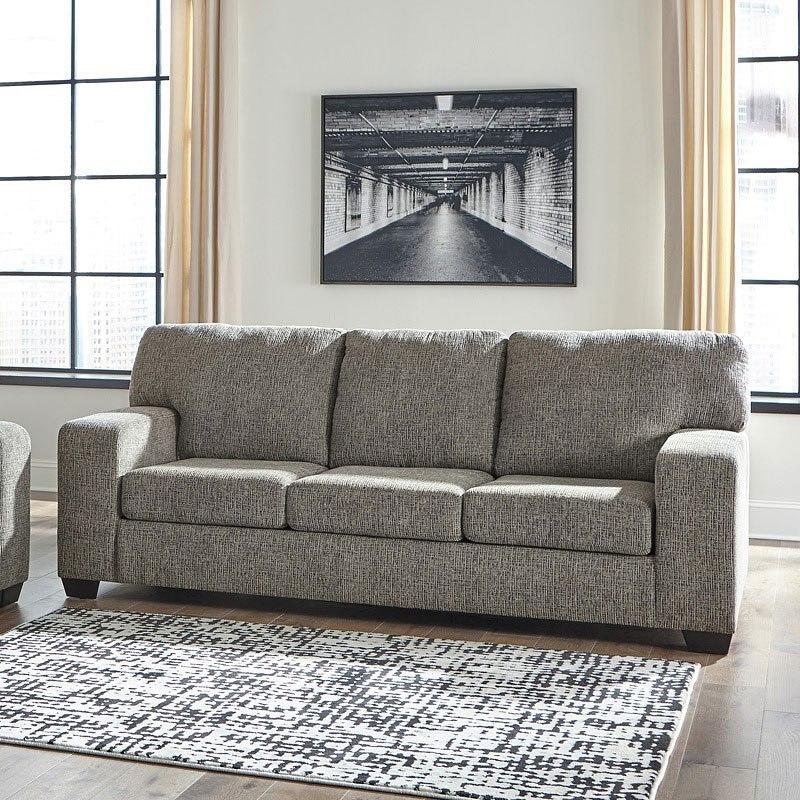 Termoli Granite Living Room Set By Signature Design By