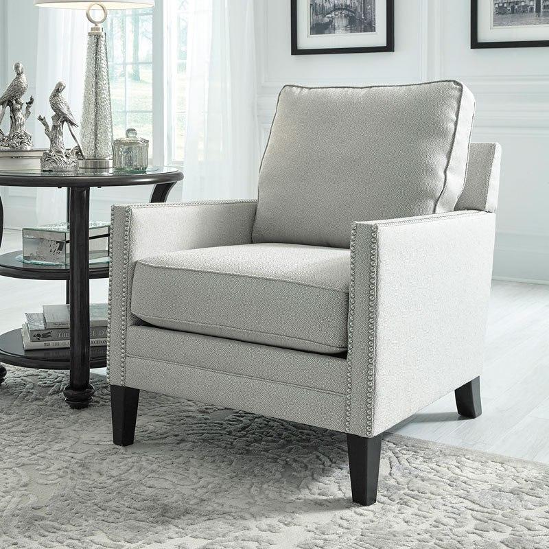 Tiarella Ash Living Room Set By Signature Design By Ashley