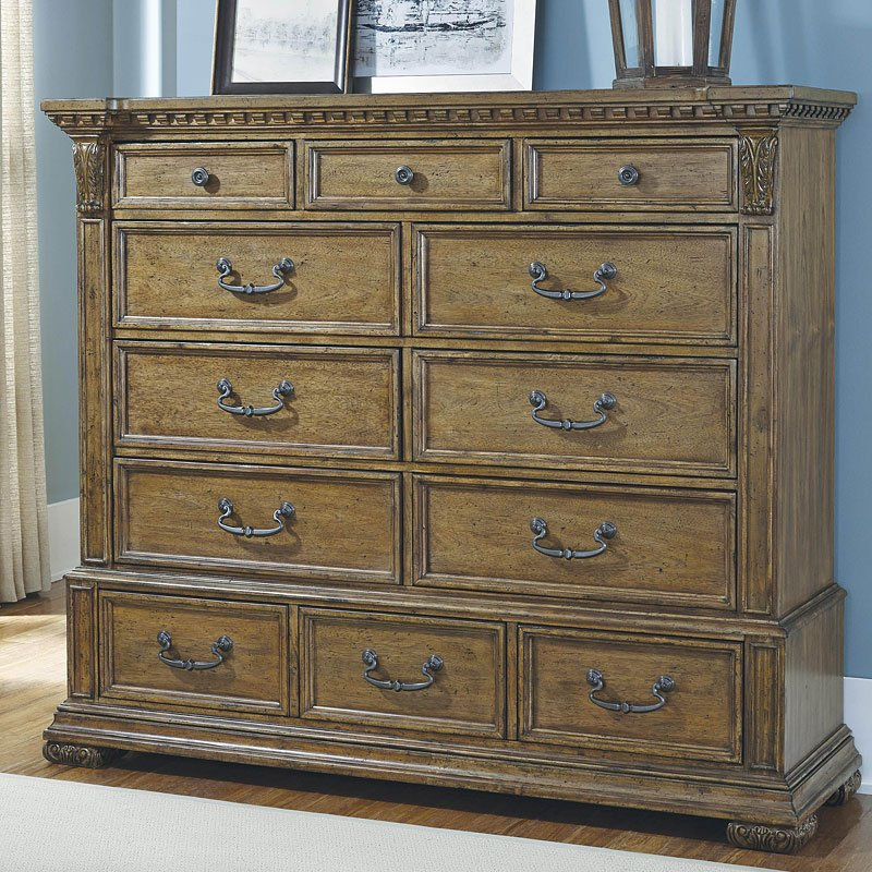 Stratton Master Chest Chests Bedroom Furniture Bedroom