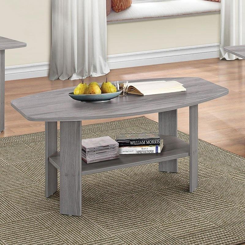 Sadiya Coffee Table By Acme Furniture