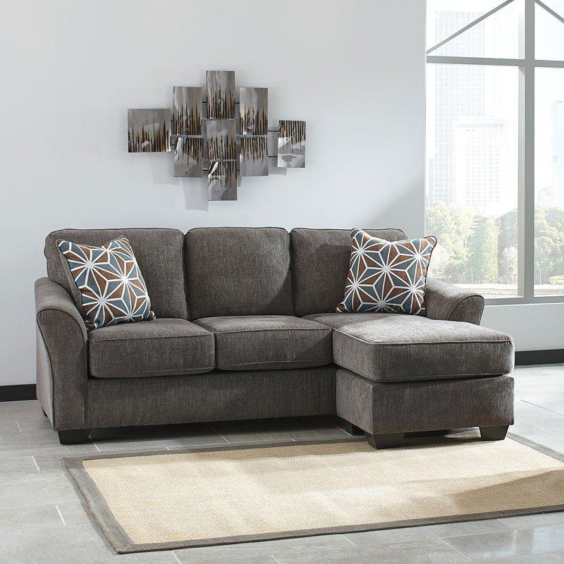 brise slate living room set living room furniture living