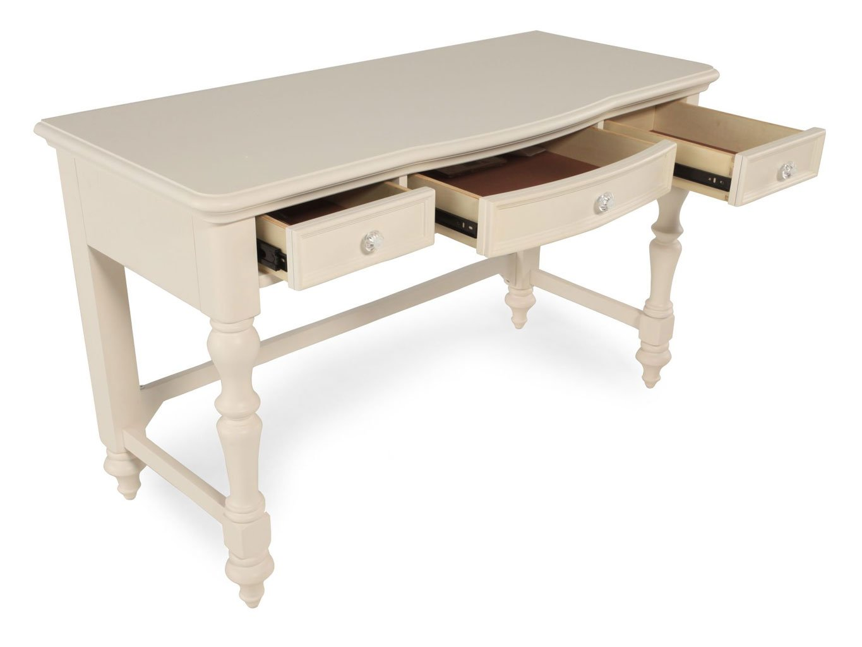 Sweetheart Desk Vanity By Samuel Lawrence Furniture 1