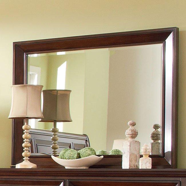 vineyard storage bedroom set by standard furniture furniturepick. Black Bedroom Furniture Sets. Home Design Ideas