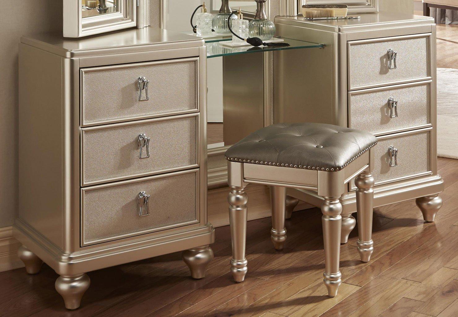 Image Result For Ashley Furniture Bedroom Sets On Sale