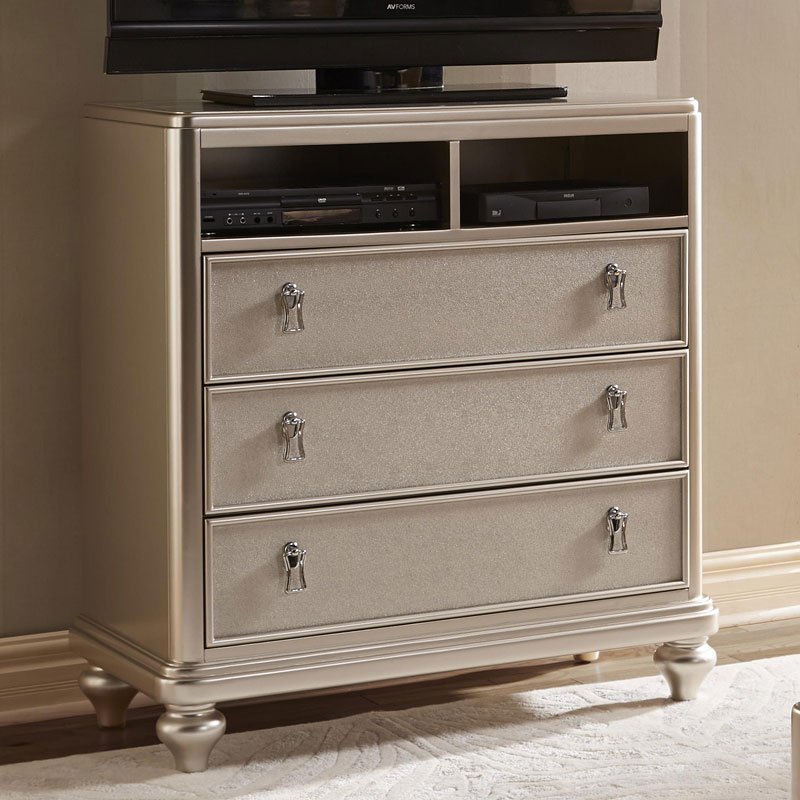 Tv Bedroom Furniture: Bedroom Furniture
