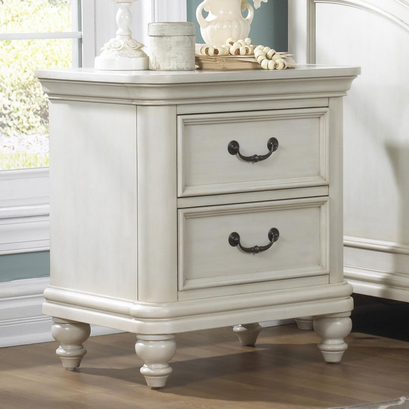 Madison Nightstand Kids Nightstands Kids And Youth Furniture Kids Room