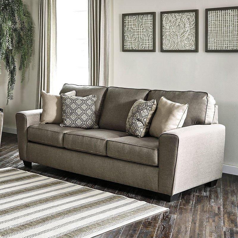calicho cashmere living room set living room furniture living