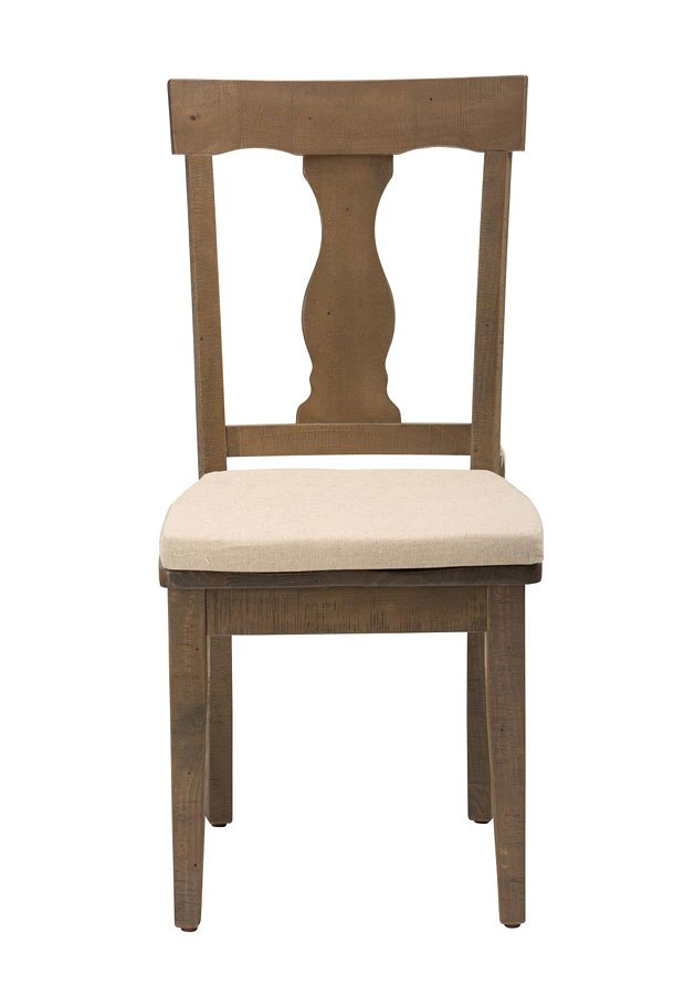 Slater Mill Round To Oval Dining Set W Chair Options By
