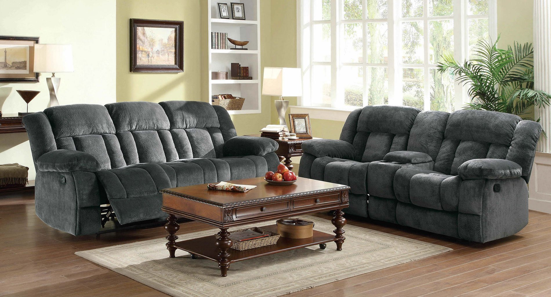 Lazy Boy Living Room Furniture Sets With On Amazon Living Laurelton