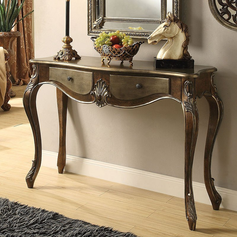 Kelsey Console Table
