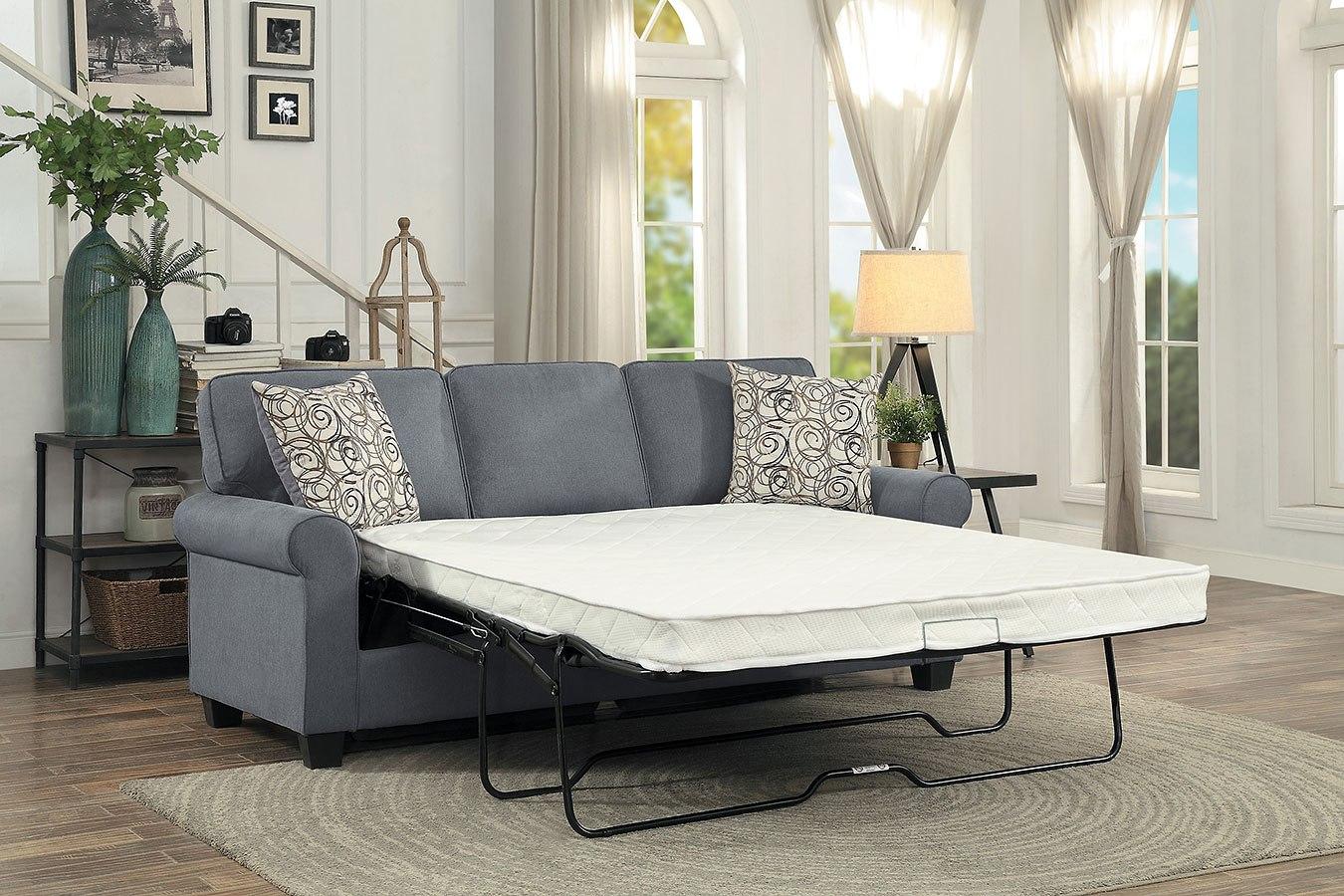 Astonishing Selkirk Living Room Set Gray Download Free Architecture Designs Ferenbritishbridgeorg
