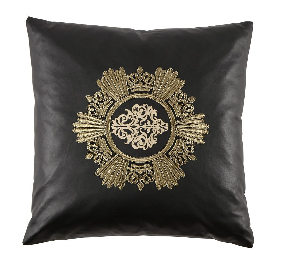 Ashleys Furniture Killeen Tx: Killeen Pillow (Onyx) (Set Of 4) By Signature Design By