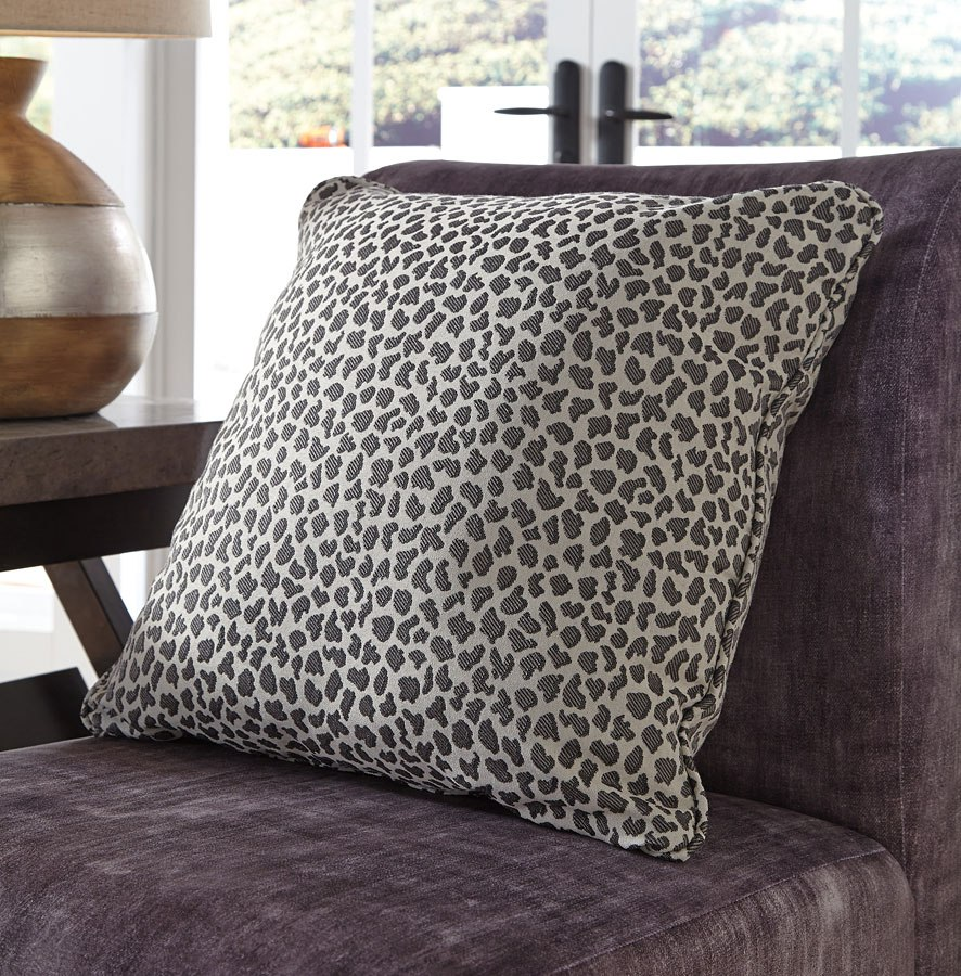 Piercy Pillow (Set Of 4) By Signature Design By Ashley