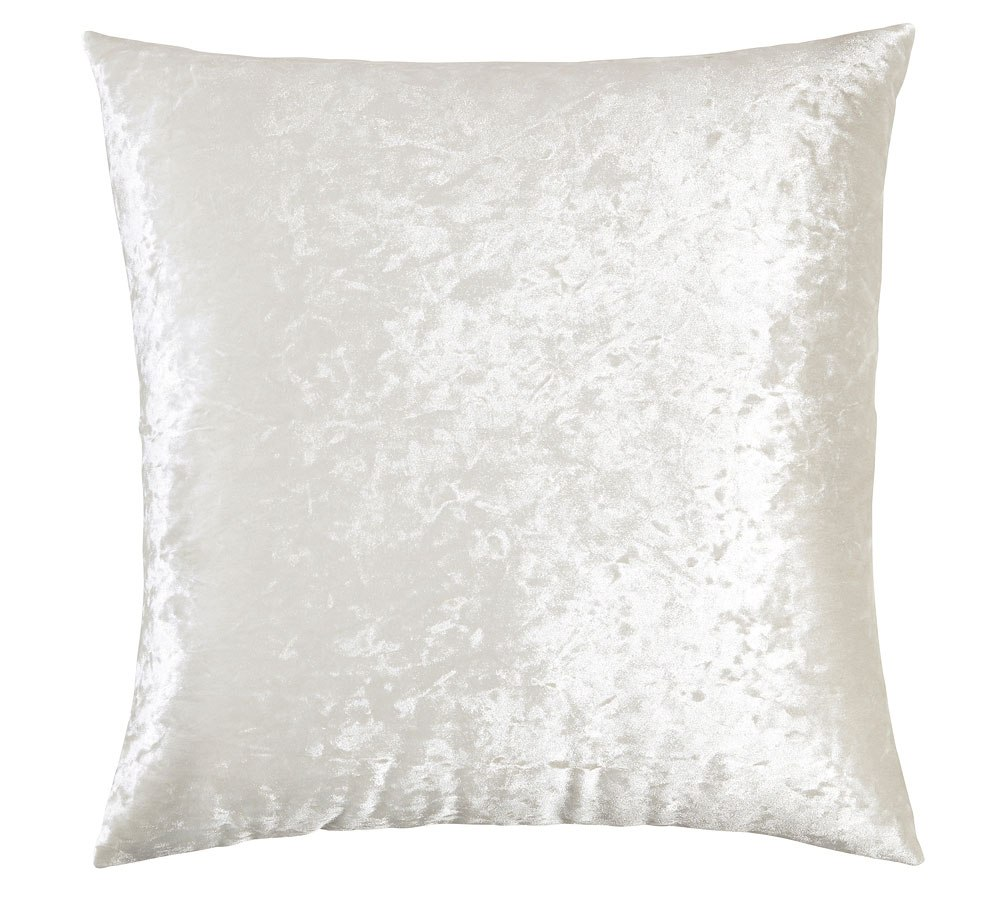 Misae Pillow (Set Of 4) By Signature Design By Ashley