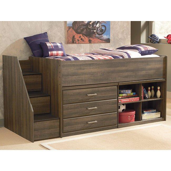 Superbe Furniture Pick