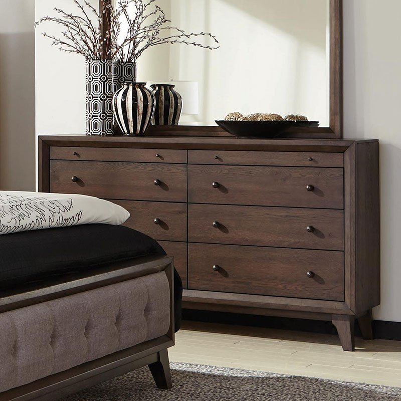 Bingham Panel Bedroom Set By Coaster Furniture
