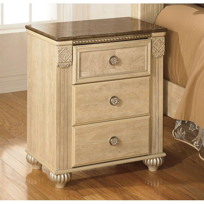 Saveaha Poster Storage Bed Signature Design By Ashley Furniture Furniturepick
