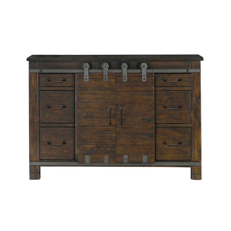 Pine Hill Media Chest Media Chests Media Cabinets Tv Chests Bedroom Furniture Bedroom