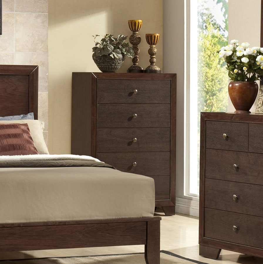 Silvia Chest Chests Bedroom Furniture Bedroom