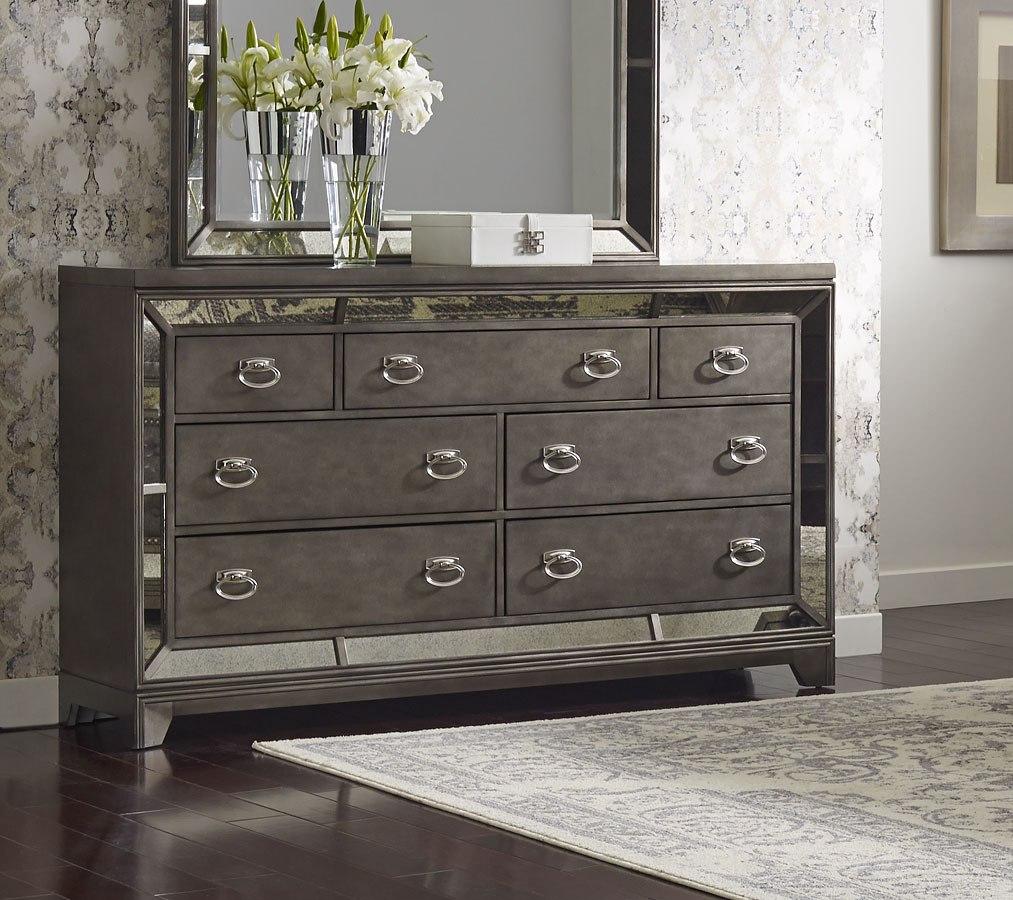 Bon Furniture Pick