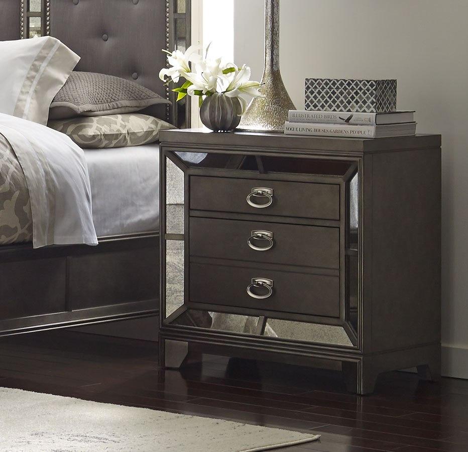 Exceptionnel Furniture Pick