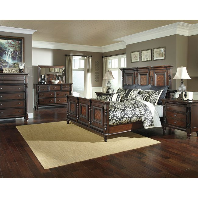 key town bedroom set key town mansion bedroom set bedroom sets bedroom 15680
