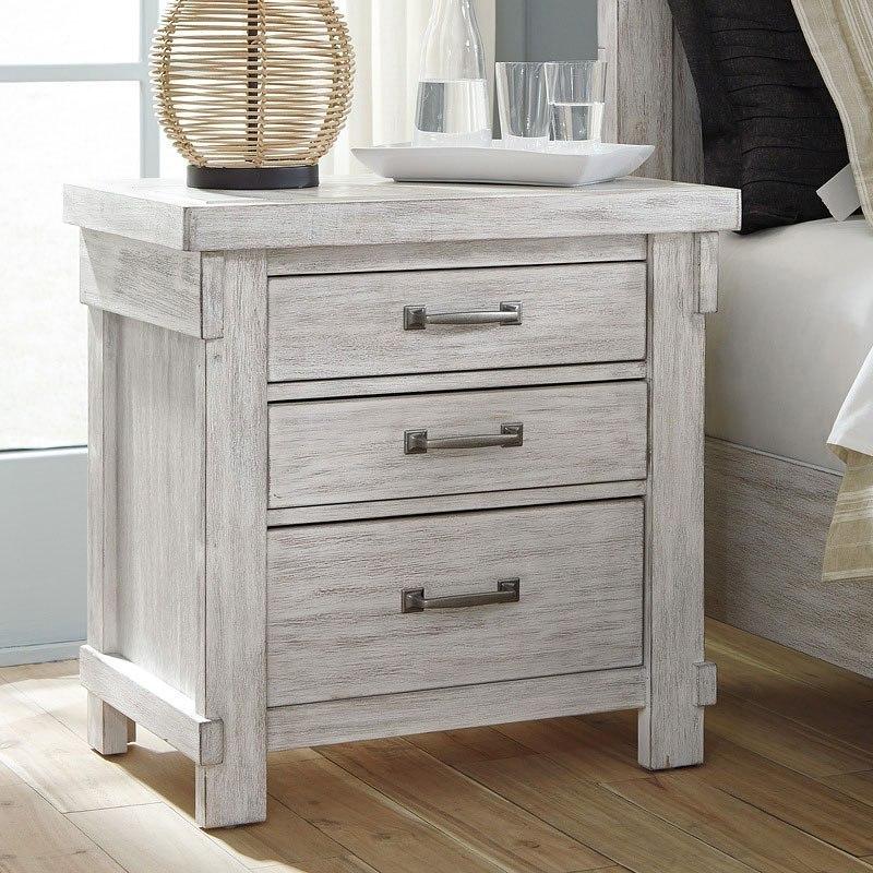 Brashland panel bedroom set by signature design by ashley - Ashley bedroom furniture reviews ...