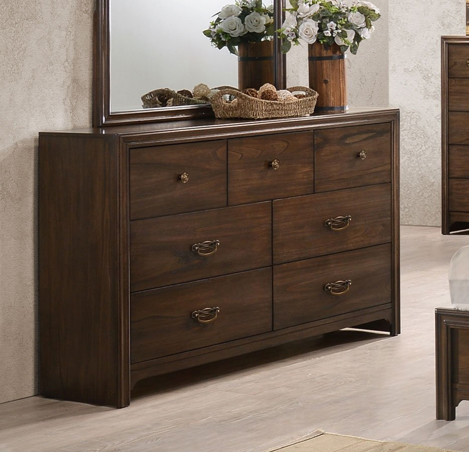 media dresser for bedroom dresser dressers bedroom furniture bedroom 16173