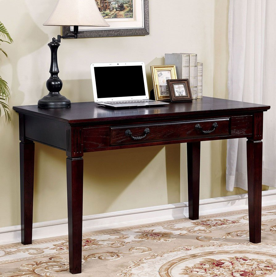 Tami Home Office Set W/ Writing Desk