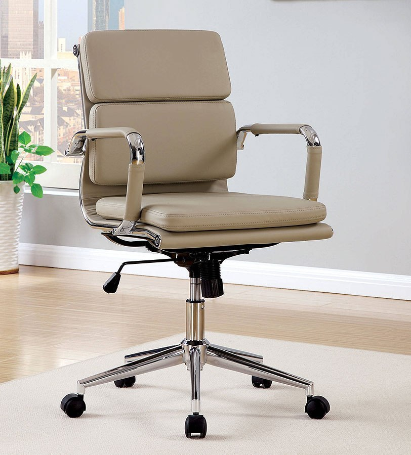 Low Back Office Chair on names of different types of chairs, low back medical chairs, cypress table chairs, low back sofa chair, low back side chairs, low back plastic chair, low back executive chairs, low back ottomans, low comfortable chairs, low-back wood chairs, low back pool chairs, low back headboards, low back task chairs, low back accent chairs, low back ergonomic chairs, low back beach chairs, low back living room furniture, low back conference chair, high back office chairs, low japanese chairs,