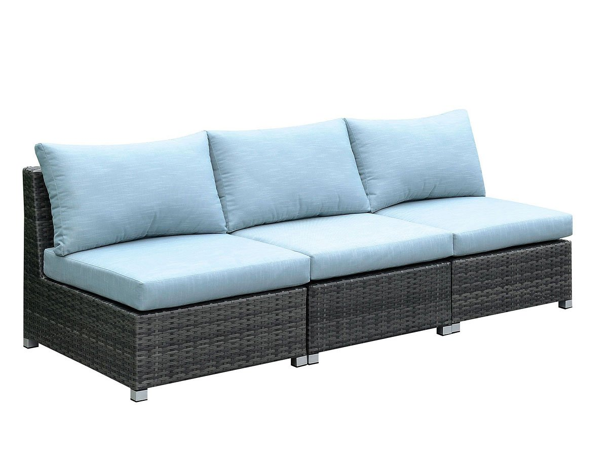 Morgana Outdoor Modular Seating Set